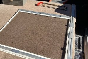 window cleaning albuquerque mobile screen repair home mountain view window cleaning